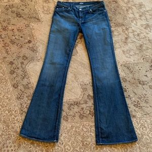 Rock and Republic Jeans size 32